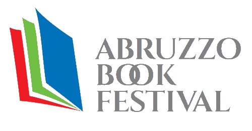 abruzzobookfestival